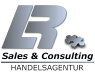 LR Sales & Consulting